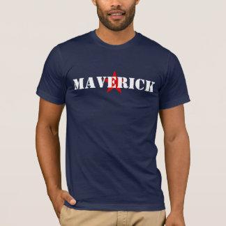 Non-conformist T Shirt
