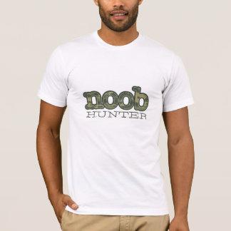 noob jager t shirts