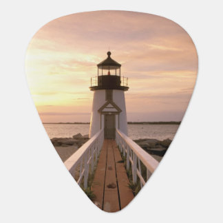 Noord-Amerika, de V.S., Massachusetts, Nantucket 4 Plectrum