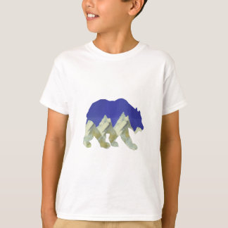 Noordelijke Vlucht T Shirt