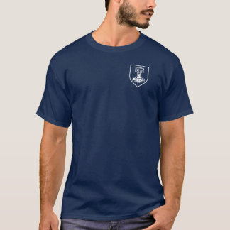 Noordse Trots T Shirt