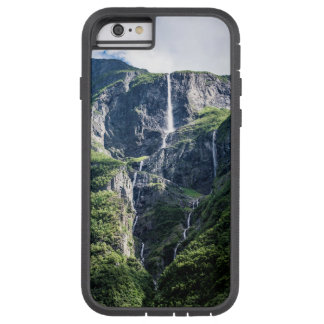 Noorse Waterval Tough Xtreme iPhone 6 Hoesje