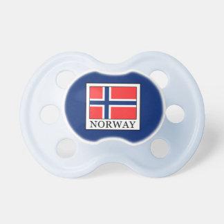 Noorwegen Fopspeentjes