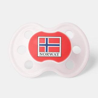 Noorwegen Speentje