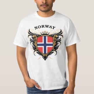 Noorwegen T Shirt