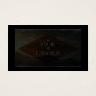 """Norm, 3.5"""" x 2.0"""", Standaard Van de Bedrijfs steen Visitekaartjes"""