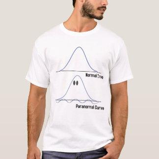 Normaal-paranormaal T Shirt