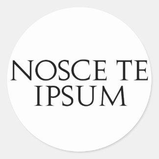 grappige latijnse spreuken Spreuken Over Liefde Latijn   ARCHIDEV grappige latijnse spreuken