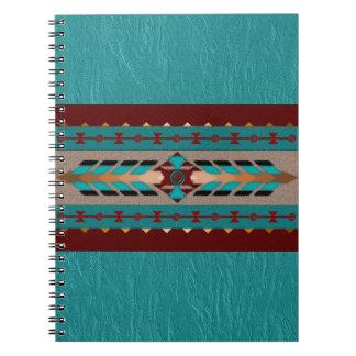 Notitieboekje 80 van de harmonie pagina notitieboek
