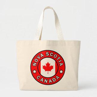 Nova Scotia Canada Grote Draagtas