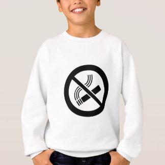Nr die - roken trui