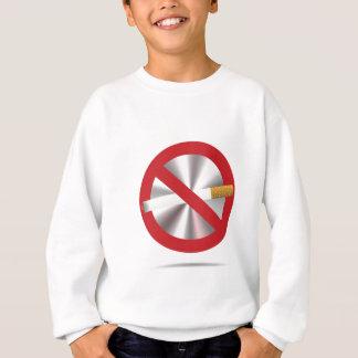 nr - rokend teken trui