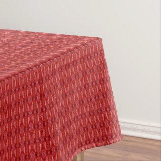 Nu koopt het Marmeren Tafelkleed texture#23-B van