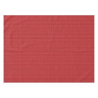 Nu koopt het Marmeren Tafelkleed texture#23-C van