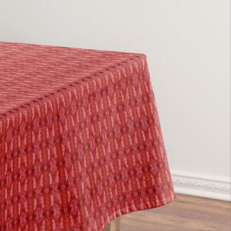 Nu koopt het Marmeren Tafelkleed Texture#23a van