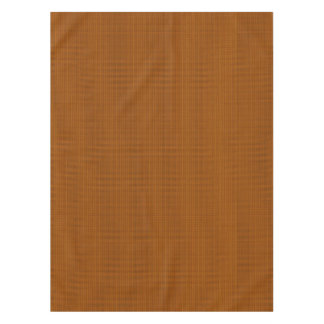 Nu koopt het Marmeren Tafelkleed texture#24-C van