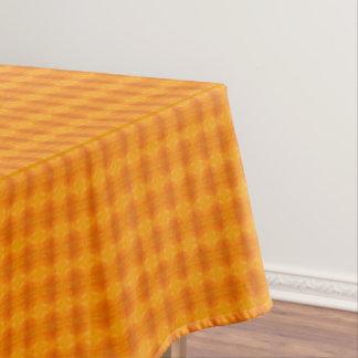 Nu koopt het Marmeren Tafelkleed texture#26-B van