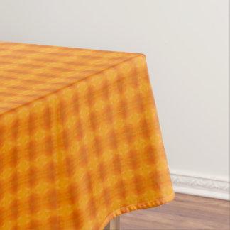 Nu koopt het Marmeren texture#26-Tafelkleed van de Tafelkleed