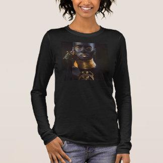 Nu Nubian T Shirts