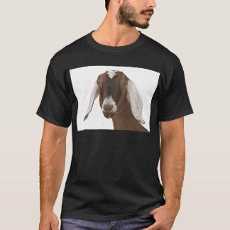 Nubian T Shirt