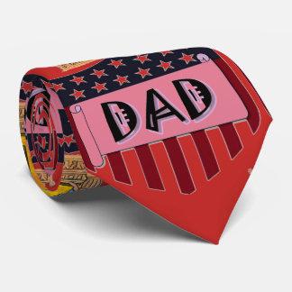 Nummer Één Papa Dassen