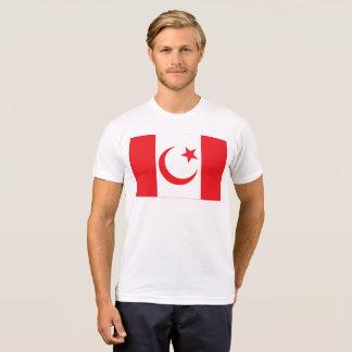 O Canada T Shirt