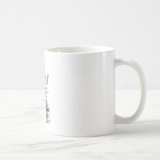 O Hai Koffiemok