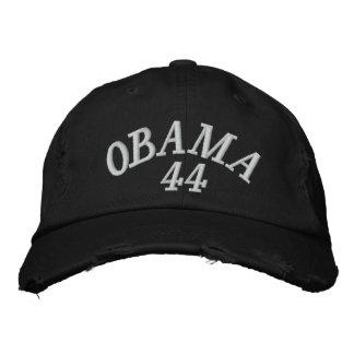 OBAMA 44 PET