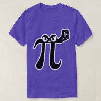 OccuPi T Shirt