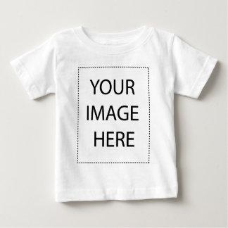 Oceaan Schetsen Baby T Shirts