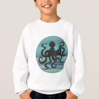 Octopus Trui