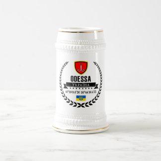 Odessa Bierpul