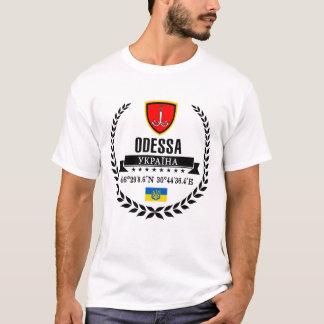 Odessa T Shirt