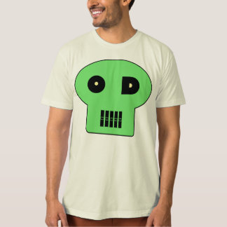 ODI et AMO T Shirt