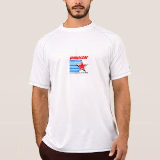 Officieel Sleeveless Overhemd Paintstar T Shirt