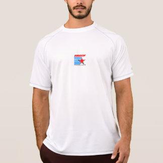 Officiële Paintstar Sleeveless 2013 T Shirt