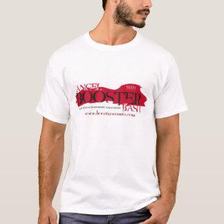 OFFICIËLE T-shirt ABB