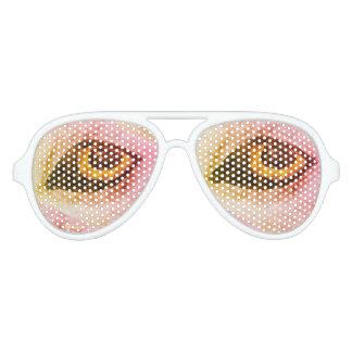 ogen glases aviator zonnebril