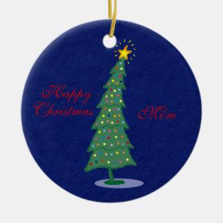 Oh het Ornament van de Kerstboom