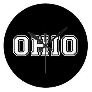 Ohio Grote Klok