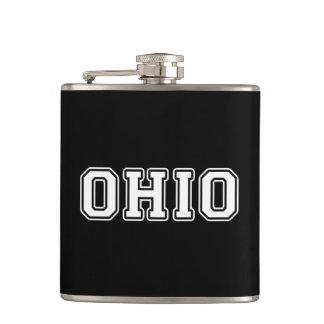 Ohio Heupfles