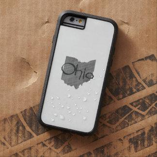 Ohio Tough Xtreme iPhone 6 Hoesje