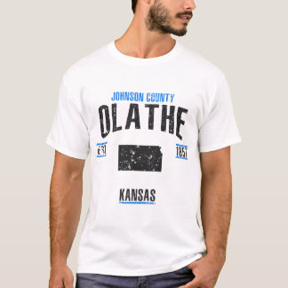 Olathe T Shirt