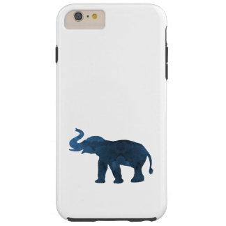 Olifant Tough iPhone 6 Plus Hoesje