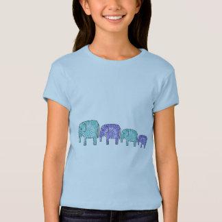 Olifanten T Shirt