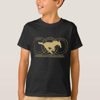 Olympisch Merk SJSA T Shirt