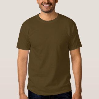 OMC, Oh Mijn Overhemd van Koekjes T-shirt