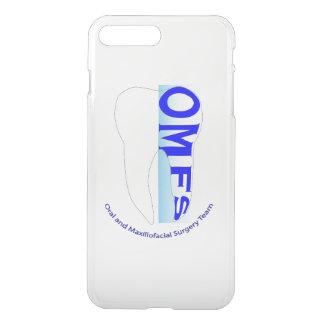 OMFS iPhone 8/7 PLUS HOESJE