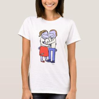 Omhelzing T Shirt
