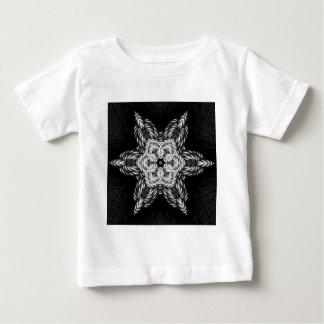 Omhoog Geknoopt allen Baby T Shirts